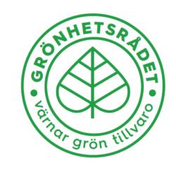 Grönhetsrådet